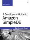 A Developer's Guide to Amazon SimpleDB (eBook)