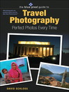 Blue Pixel Guide to Travel Photography (eBook): The Smart Player's Guide to Online Poker