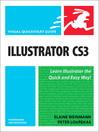Illustrator CS3 for Windows and Macintosh (eBook)