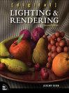 Digital Lighting and Rendering (eBook)