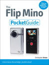 The Flip Mino Pocket Guide (eBook)