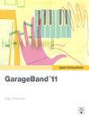 GarageBand '11 (eBook)