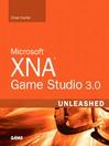Microsoft® XNA™ Game Studio 3.0 Unleashed (eBook)