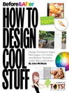 How to Design Cool Stuff (eBook)