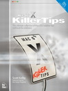 Mac OS X Panther Killer Tips (eBook)