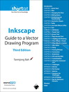 Inkscape (eBook): Guide to a Vector Drawing Program