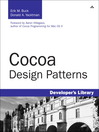 Cocoa Design Patterns (eBook)
