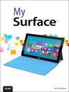 My Surface (eBook)