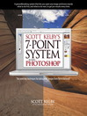 Scott Kelby's 7-Point System for Adobe Photoshop CS3 (eBook)