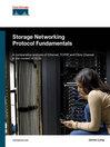 Storage Networking Protocol Fundamentals (eBook)