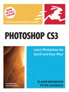 Photoshop CS3 for Windows and Macintosh (eBook)