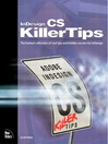 InDesign CS Killer Tips (eBook)