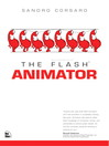 The Flash Animator (eBook)