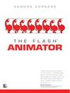 The Flash Animator (eBook)