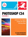 Photoshop CS4, Volume 2 (eBook)