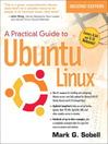 A Practical Guide to Ubuntu Linux® (eBook)