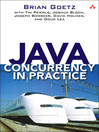 Java Concurrency in Practice (eBook)