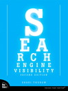 Search Engine Visibility (eBook)