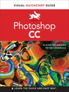 Photoshop CC (eBook): Visual QuickStart Guide