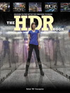 The HDR Book (eBook): Alternative Investments for Global Macro Investors