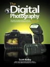 The Digital Photography Book, Part 3 (eBook)