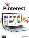 My Pinterest (eBook)