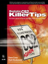 Illustrator CS2 Killer Tips (eBook)