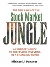 The New Laws of the Stock Market Jungle (eBook): An Insider's Guide to Successful Investing in a Changing World