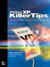 Windows XP Killer Tips (eBook)