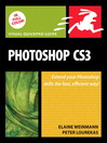 Photoshop CS3 (eBook): Visual QuickPro Guide