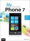 My Windows Phone 7 (eBook)