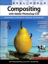 Real World Compositing with Adobe Photoshop CS4 (eBook)