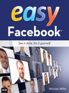 Easy Facebook (eBook)