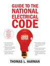 Guide to the National Electrical Code® 2005 Edition (eBook)