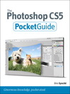 The Photoshop CS5 Pocket Guide (eBook)