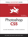 Photoshop CS5 for Windows and Macintosh (eBook)