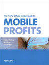 The PayPal Official Insider Guide to Mobile Profits (eBook)