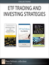 ETF Trading and Investing Strategies (eBook)