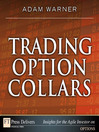 Trading Option Collars (eBook)