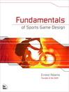 Fundamentals of Sports Game Design (eBook)