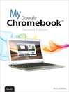My Google Chromebook (eBook)