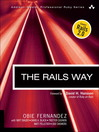 The Rails Way (eBook)