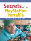 Secrets of PlayStation Portable
