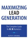 Maximizing Lead Generation (eBook): A Hands-On Guide to Building iOS Games with Cocos2D, Box2D, and Chipmunk