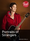 Portraits of Strangers (eBook)