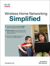 Wireless Home Networking Simplified (eBook)