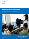 Network Fundamentals, CCNA Exploration Companion Guide (eBook)