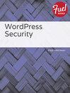 WordPress Security (eBook)