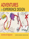 Adventures in Experience Design (eBook)