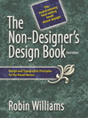 The Non-Designer's Design Book (eBook)